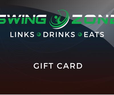 sz-gift-card-2