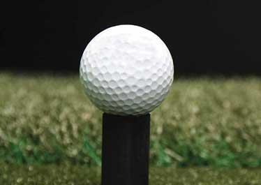 golf-sim-5