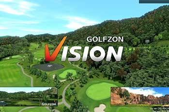 golfsim | Swing Zone Golf