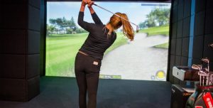 ball-indoor-golf