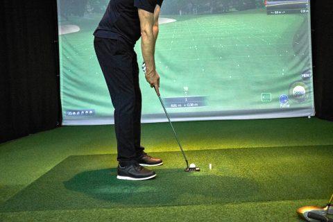 golf-swing-analysis